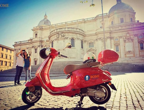 ROME-TOURS-BY-VESPA-1024x683-min
