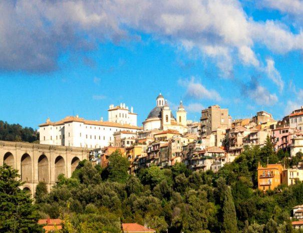 ponte-castelli-romani-tour