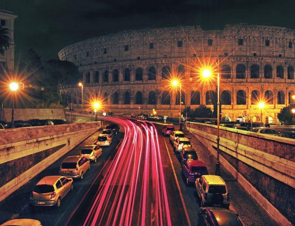 roma-by-night-tour-2