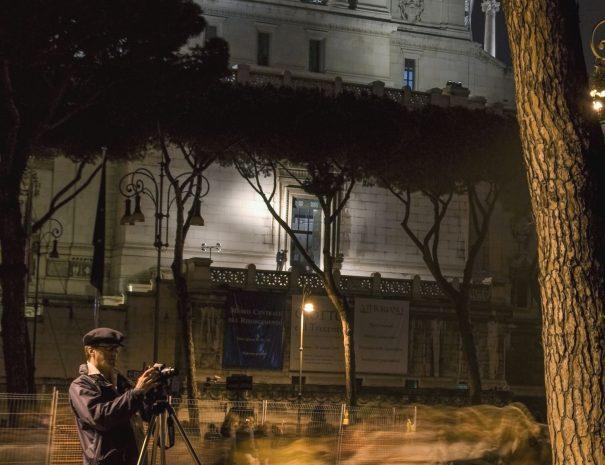 roma-by-night-tour-7