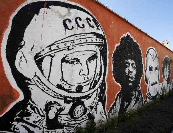 roman-street-art-tour-2-min