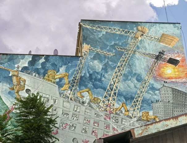 roman-street-art-tour-5-min