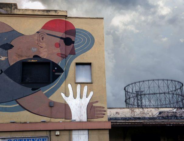 roman-street-art-tour-6-min