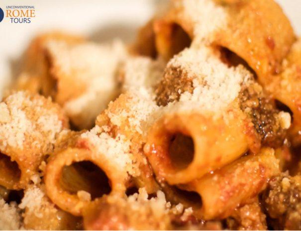 unconventionalrometours-ROMAN-FOOD-TOUR5-min